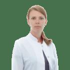 Хлевтова Татьяна Валерьевна