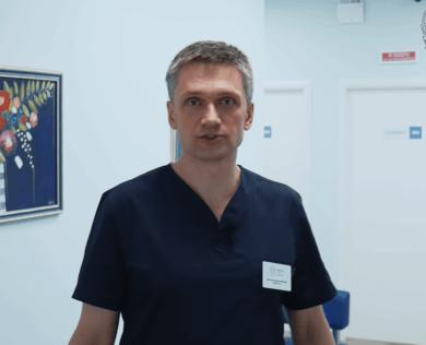 Записывайтесь на лечение варикоза в наши клиники