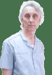 Сорокин Владимир Евгеньевич