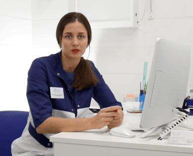 Как распознать тромбоз глубоких вен?