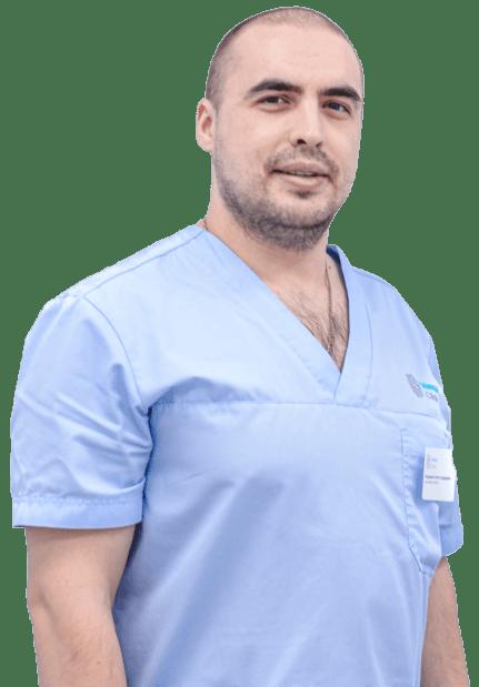 Перед началом любой процедуры необходимо проконсультироваться у врача-флеболога